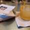 America Eats Tavern is Back: Now Open at Ritz Carlton in Tyson's Corner