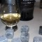 The Whiskey Write-up: Reviewing Whiskey Stones & the Glencairn Glass
