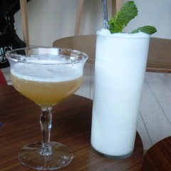 Craft Cocktail Bars In and Around Washington, D.C.