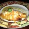 Bring Your Appetite to Tapas Tuesday at Cuba Libre in Washington, D.C