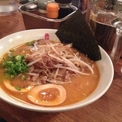 Top 5 Places to Try Ramen, D.C.'s Latest Dining Craze