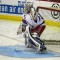 New York Rangers Lost Unless Lundqvist Regains Form