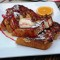 U Street Spot Ulah Bistro's Bottomless Brunch