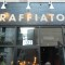Mike Isabella's Graffiato Now in Business: Opening Weekend Review