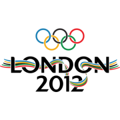 Summer Olympics Boxing Rules and Format