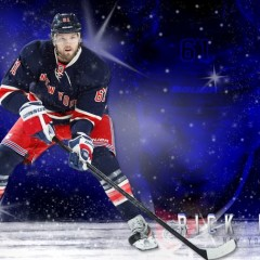 Rick Nash Traded to New York Rangers: Analysis