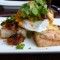 Zengo Brings a Delicious Latin-Asian Flair to the D.C. Bottomless Brunch Scene