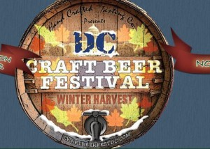 DC Craft Beer Festival