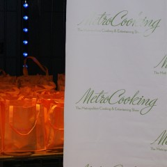 MetroCooking DC 2014: What to Expect at This Huge Event