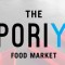 3 Huge November Foodie Events in D.C.: Emporiyum, Metro Cooking Show, Capital Food Fight