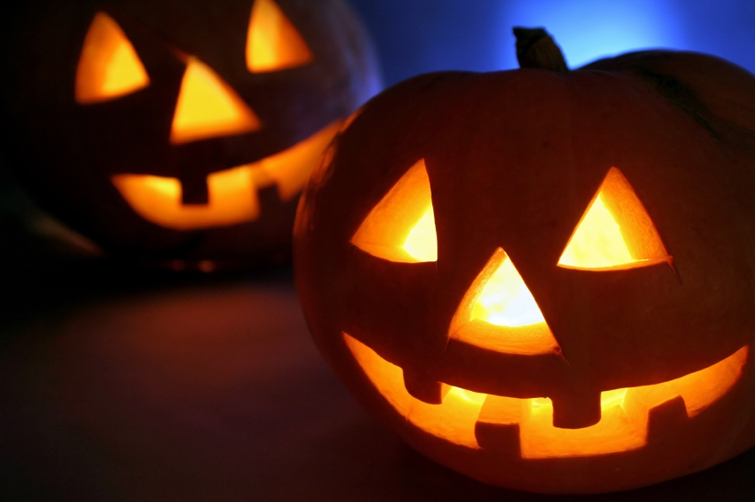 Halloween 2014 D.C. Roundup: Top 20 places to party & things to do