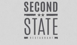 second state restaurant