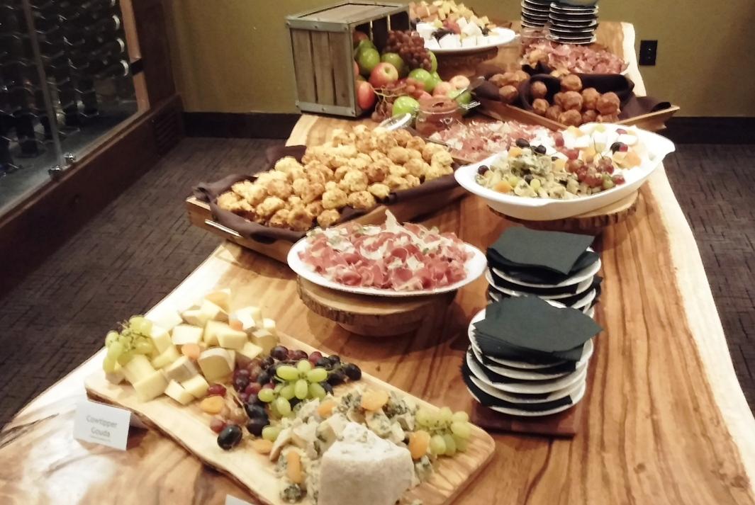 The Food Kitchen Bethesda
