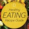 Special Event Round-up: NatGeo Eat the Story of Food; Holidays from Thanksgiving to Repeal Day to Christmas