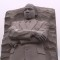 Quick Facts on Martin Luther King, Jr. National Memorial
