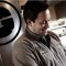 'Top Chef All-Stars' Mike Isabella Interview: New Restaurant Graffiato Ready to Debut