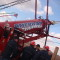The Fun, The Festival & The Chunkin' at the 25th World Championship Punkin' Chunkin' Competition