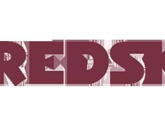 History of the Washington Redskins logo