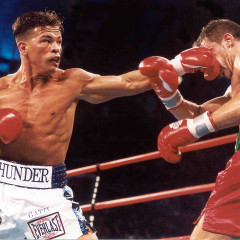 Arturo Gatti's Death Still a Mystery After '48 Hours' Piece: Fan Reaction