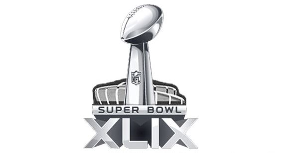 Top 12 Wackiest Super Bowl 49 Prop Bets