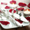Your All-In-One 2015 Washington, D.C. Valentine's Day Guide