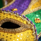 7 Sinfully Fun Ways to Celebrate Mardi Gras 2015 in Washington, D.C.