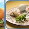 2015 Washington DC Easter & Passover Restaurant Specials & Events