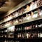 DC Whiskey & Wine News: Glendalough Whiskey & Truvee Wine; New Openings; Special Events