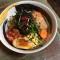 DC Restaurant Buzz: Redwood's new brunch, Villain & Saint set to open, Biscuit Bash, Cold Ramen at Daikaya