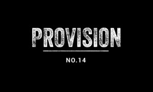 Provision No 14