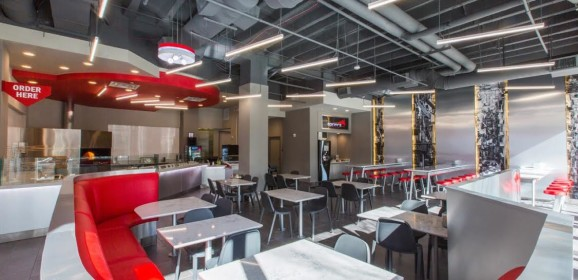 DC Restaurant Buzz: 2 New Pizza Joints; Ramen Classes, Spring Updates, Chef Hires & More