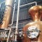 New York Distilling Company Debuts Ragtime Rye