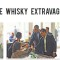 Event preview: DC Whisky Extravaganza on October 29th