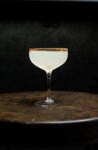 mayahuel margarita espita