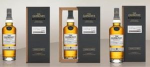glenlivet single cask releases