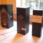 Diageo Special Release Whiskies