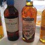 Diageo Special Releases Whiskies