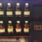 Diageo Reveals Stellar 2017 Special Releases Lineup Early