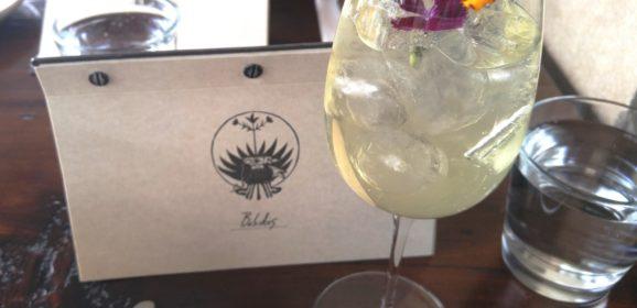 Espita Mezcaleria Celebrates Sense of Moment with New Spring Cocktails, Mezcal Flights & Beer Collaborations