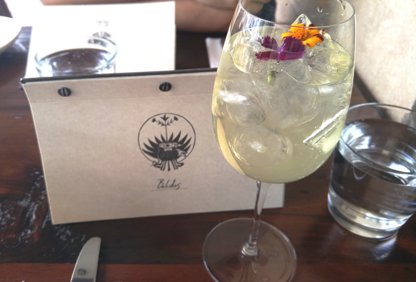 Espita Mezcaleria Celebrates Sense of Moment with New Spring Cocktails, Mezcal Flights & Beer Collaborations