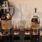 Spirit Spotlight: Ranger Creek's Bourbon Barrel Experiment