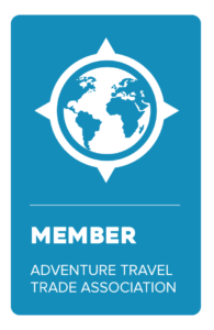jake emen journalist adventure travel trade association