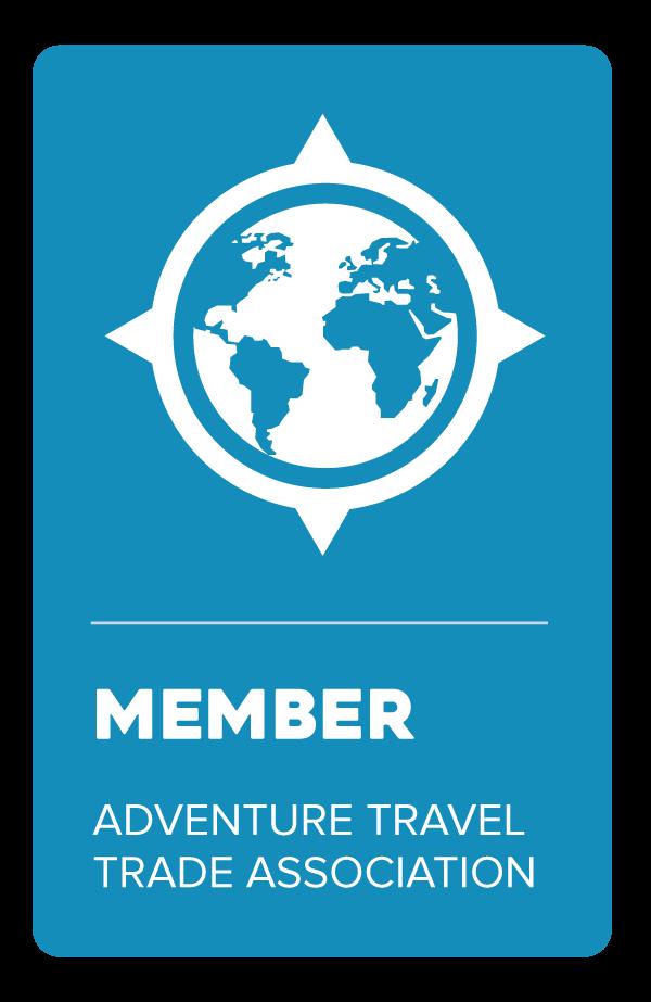 jake emen journalist adventure travel trade association